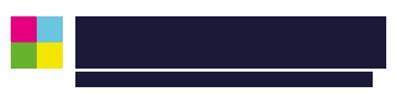 SEO Lancaster | Award Winning SEO Agency | Monatech